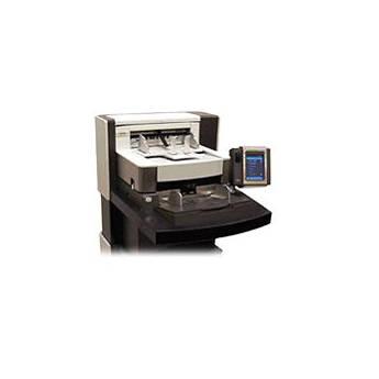 Kodak i1860 Document Scanner