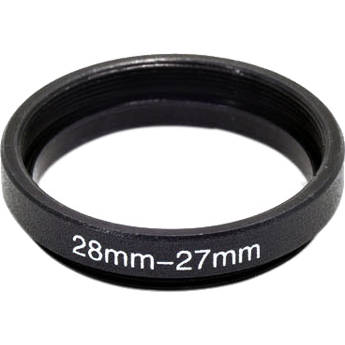 Kood 28-27mm Step-Down Ring
