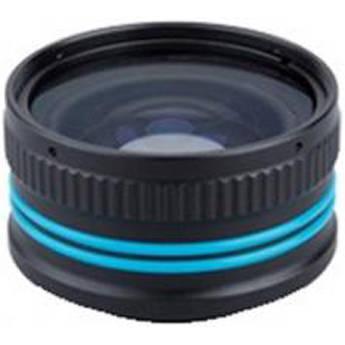 Kraken Sports KRL-03 Macro Lens