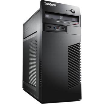 Lenovo ThinkCentre M72e 0958-B5U Tower Desktop Computer