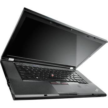 "Lenovo ThinkPad W530 2441-3N5 15.6"" Notebook Computer"