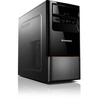 Lenovo H430 i3-3220 Desktop Computer