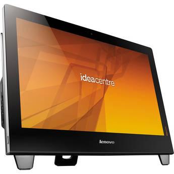 "Lenovo IdeaCentre B540 57315596 23"" All-in-One Desktop Computer"