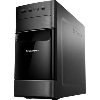 Lenovo 57319046 H530 Desktop Computer