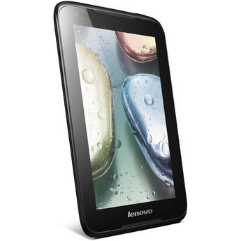 "Lenovo 8GB IdeaTab A1000 7"" Tablet"