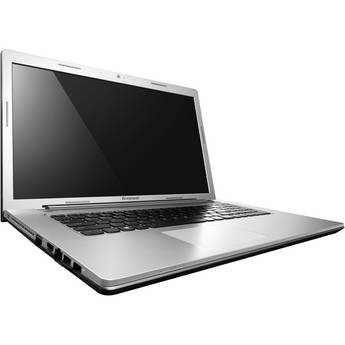Lenovo IdeaPad Z710 59387