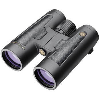 Leupold 8x42 BX-2 Acadia Binocular (Black)