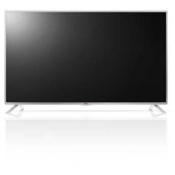 """LG LB5800 Series 39"""" Class 1080p Smart LED TV"""