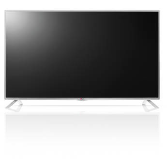 """LG LB5800 Series 42"""" Class 1080p Smart LED TV"""