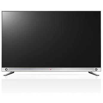 "LG 65LA9650 65"" Ultra High Definition 4K LED TV"
