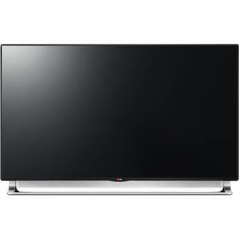 "LG 65LA9700 65"" Ultra High Definition 4K Smart TV"