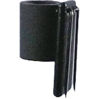LMC Sound DPAVPR-BK10 Vampire Clip for DPA4061 and 4071 Microphones (10-Pack)