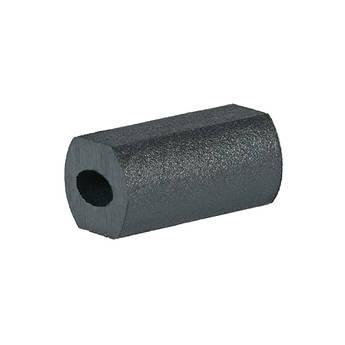 LMC Sound ISO-MT-BK10 Long ISO Mount for Sanken COS-11 (10-Pack, Black)