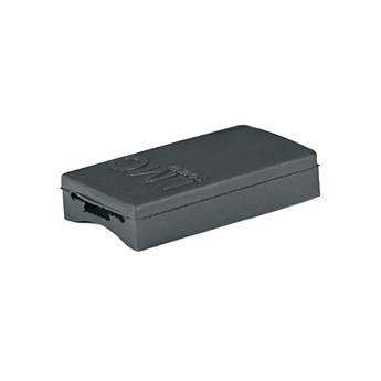 LMC Sound RM-SL-BK10 Rubber Mount SL for Sanken COS-11 (10-Pack, Black)