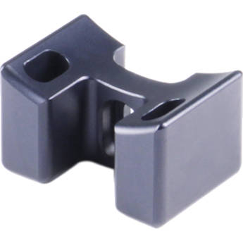 LockCircle LockPort a7M2 Meta Block