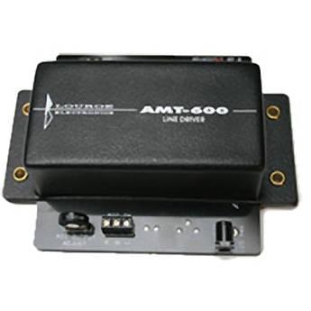 Louroe AMT-600 Audio Line Driver