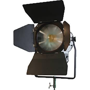 Lumos Hawk 50 LED Light with Barndoors (3,200K)
