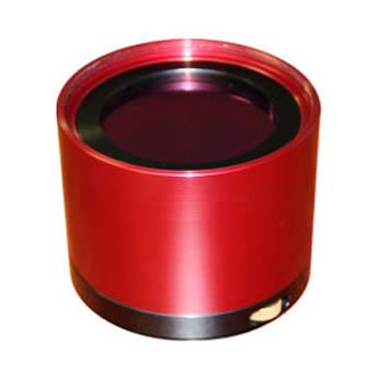 Lunt Solar Systems 60mm Hydrogen-Alpha Solar Filter