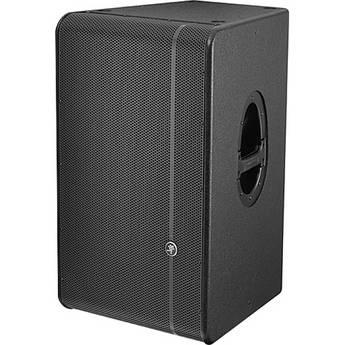 """Mackie HD1531 15"""" 3-Way High-Definition Powered Loud Speaker"""