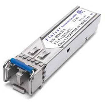 Magenta Research SINGLE MODE FIBER SFP OPTIC - ADD ON