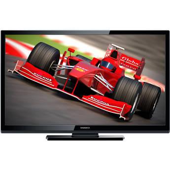 """Magnavox 39"""" 39ME313V Full HD 1080p LED TV"""