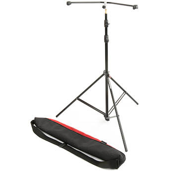 Manfrotto Magnetic Background Mount and Stand