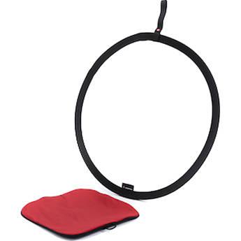 "Manfrotto Circular Panel Diffuser 60 (23.6"")"