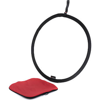 "Manfrotto Circular Panel Reflector 60 (23.6"")"