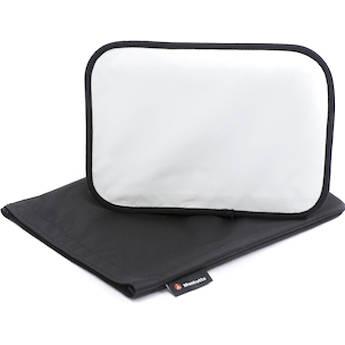 """Manfrotto SpeedBox Pocket (7.9 x 5.5"""")"""
