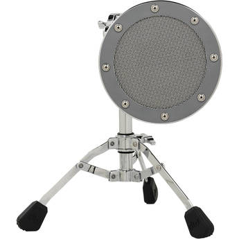 DW DRUMS Moon Mic Acoustic Drum Resonating Head Microphone