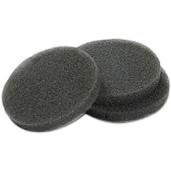 METROVAC MVC-56F Foam Filters