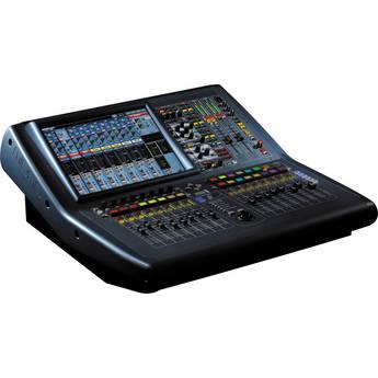 Midas PRO1 Live Audio System