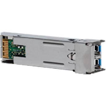 Miranda SFP-ETH-10-RT-C29-LC Optical Ethernet CWDM Cartridge