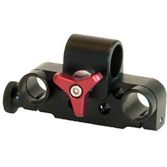 Movcam VF 15mm Clamp for Alexa Mini Camera