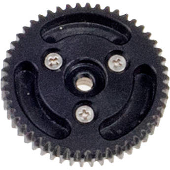 Movcam UM-1 Standard Motor Gear