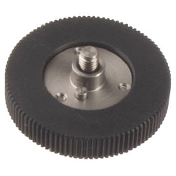 Movcam Gear for UM-1 Digital Motor (1.3')