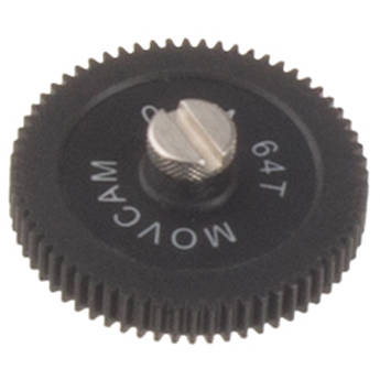 Movcam Gear for UM-1 Digital Motor (0.6m)