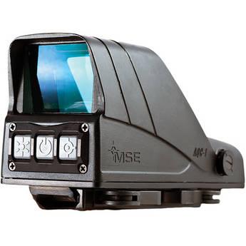 MSE AQC-1 Reflex Sight (Black)