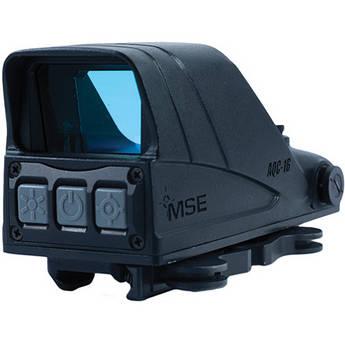 MSE AQC-1BD Reflex Sight (Tan)