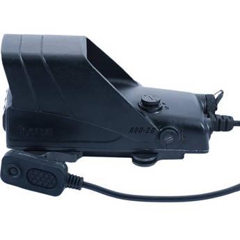 MSE AQC-2C Reflex Sight (Black)