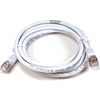 Nagra RJ45 to Phone Cable for ISDN Option on Nagra Seven Digital Recorder