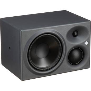 Neumann KH 310 Three-Way Active Studio Monitor (R)