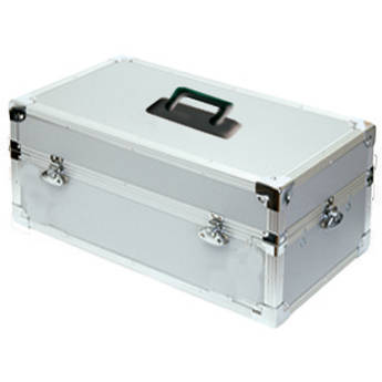 "Nipros Hard Carry Case for 7"" Monitors"