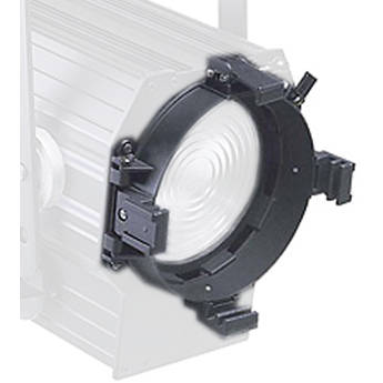 "NSI / Leviton Door Assembly for 6.0"" Theater Fresnel"