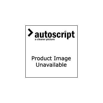 Autoscript OVERHEAD BRACKET