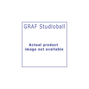 Studioball GRAF STRATO TRANSLUCENT TABLE TOP