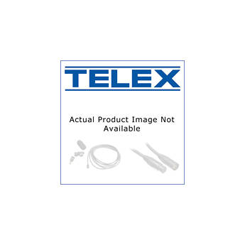 Telex RMS300 FRONT PANEL ADAPTER f/MCP-90