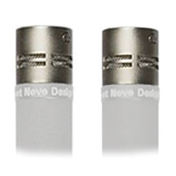 sE Electronics RN17 MATCHED CAPSULE SET / SMALL DIAPH