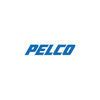 Pelco RP MOTOR PAN ASSY SPECTRA