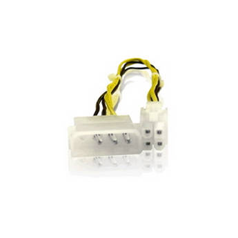 iStarUSA POWER LEAD TO P4 CONNECTOR